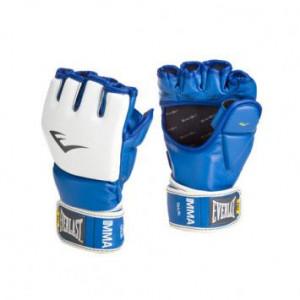 Перчатки MMA Everlast Pro Grappling, LXL Everlast