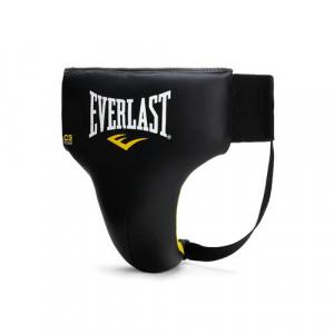 Бандаж Everlast без защиты бедра Vinyl Pro Everlast