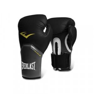 Перчатки боксерские Everlast Pro Style Elite, 10 oz Everlast