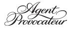 Agent Provocateur